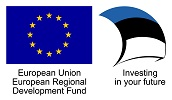 //roofit.solar/wp-content/uploads/2020/06/eu_regional_development_fund_horizontal-100px.jpg