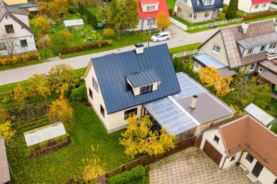 parnu-roofit-solar-metal-roof-web