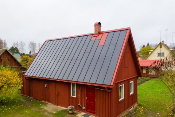 rapina-roofit-solar-metal-roof